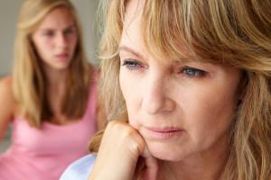Ogólnoświatowa sieć biegnie z pomocą – wszystko o menopauzie