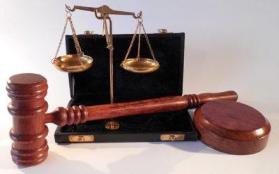 W czym potrafi nam wspomóc radca prawny? W których sprawach i w jakich dziedzinach prawa wesprze nam radca prawny?